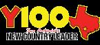 Y100 100.3 FM USA, San Antonio del Tachira