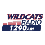 Wildcats Radio 1290 AM 1290 AM USA, Tucson
