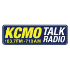 KCMO Talk Radio 710 AM USA, Kansas City