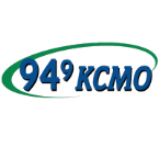 94.9 KCMO 94.9 FM USA, Kansas City
