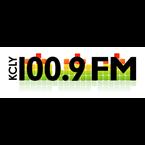 KCLY 100.9 FM USA, Salina-Manhattan