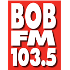 Bob FM 103.5 FM United States of America, Austin