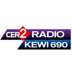 CER2 Radio 690 690 AM USA, Benton