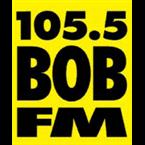 105.5 Bob FM 105.5 FM United States of America, Eugene