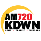 720 KDWN 720 AM USA, Las Vegas
