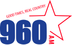 960 KFLN AM 960 AM United States of America, Baker