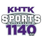 Sports 1140 KHTK 1140 AM United States of America, Sacramento
