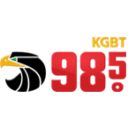 La Jefa 98.5 98.5 FM United States of America, McAllen