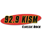 Classic Rock 92.9 92.9 FM United States of America, Bellingham