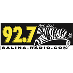 The Zoo 92.7 FM United States of America, Salina
