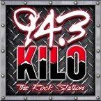 KILO 94.3 FM USA, Colorado Springs
