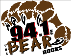 94.1 The Bear 790 AM United States of America, Spokane