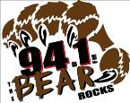 94.1 The Bear 790 AM USA, Spokane