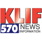 KLIF 570 570 AM USA, Dallas