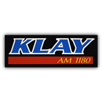 KLAY 1180 AM USA, Seattle-Tacoma