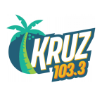 KRUZ 103.3 103.3 FM United States of America, Santa Barbara