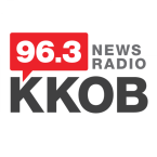 96.3 News Radio KKOB 770 AM USA, Albuquerque
