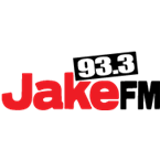 Jake FM 93.3 FM United States of America, Oklahoma City