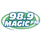 98.9 Magic FM 98.9 FM USA, Colorado Springs