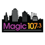 Magic 107.3 107.3 FM USA, Kansas City