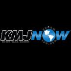 News/Talk 580 & 105.9 KMJ 580 AM United States of America, Fresno
