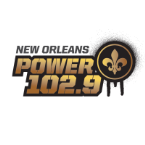 New Orleans Power 102.9 102.9 FM USA, New Orleans