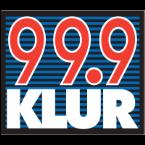 99.9 KLUR 99.9 FM United States of America, Wichita Falls
