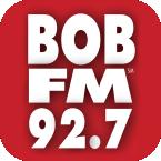 92.7 Bob FM 92.7 FM United States of America, Chico