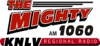 The Mighty 1060 KNLV 1060 AM USA, Grand Island-Kearney