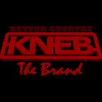 The Brand 94.1 FM United States of America, Scottsbluff