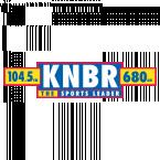 KNBR 680 680 AM USA, San Francisco de Macorís