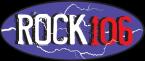 Rock 106 106.1 FM United States of America, Monroe