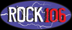 Rock 106 106.1 FM USA, Monroe
