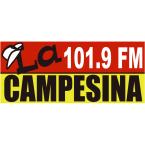 La Campesina 101.9 Phoenix 860 AM United States of America, Phoenix