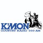 560 K'MON Country Radio 560 AM USA, Great Falls