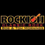 Rock 101.1 101.1 FM USA, Lubbock