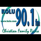 KOLU Christian Family Radio 90.1 FM United States of America, Tri-Cities