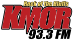 KMOR 93.3 FM United States of America, Gering