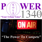 KOLE 1340 AM United States of America, Beaumont