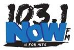 103.1 NowFM 103.1 FM United States of America, Monroe