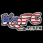 KQFC 97.9 97.9 FM USA, Boise