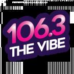 106.3 The Vibe 106.3 FM USA, Oak View