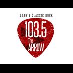 The Arrow 103.5 FM United States of America, Salt Lake City