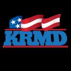 Country 101.1 FM KRMD 101.1 FM USA, Shreveport