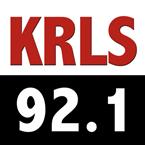 KRLS 92.1 FM USA, Des Moines