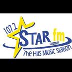 Star FM 107.2 FM Indonesia, Jakarta