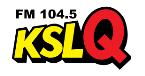 KSLQ-FM 104.5 FM United States of America, St. Louis