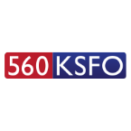 560 KSFO 560 AM United States of America, San Francisco