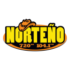 Norteño 104.1 720 AM United States of America, Universal City