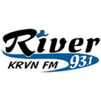 The River 93.1 FM United States of America, Grand Island